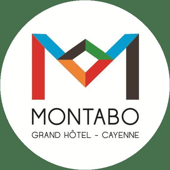 Grand Hôtel Montabo - Favicon